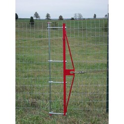 Pajik Fence Stretcher