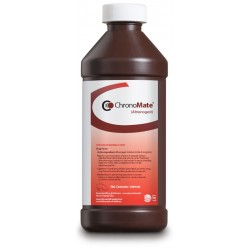 ChronoMate for Swine 1000ml