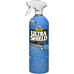 Absorbine Ultrashield Sport 32oz w/sprayer