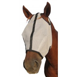 Horse Sense Fly Masks