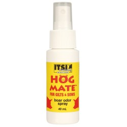 Hog Mate Odor Spray - sow/gilt 40ml