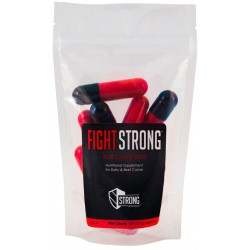 Fight Strong Calf 10ct or 200ct