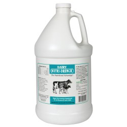 Nutri Drench Beef-Dairy 16oz