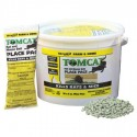 Tomcat Bait Pellet Rat & Mouse 3oz 22ct