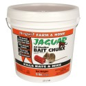 Jaguar Bait Chunks  20gm 9lb