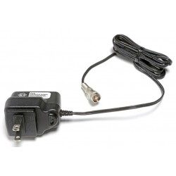 GLA M725 Replacement Charger Only for  M700 or M750