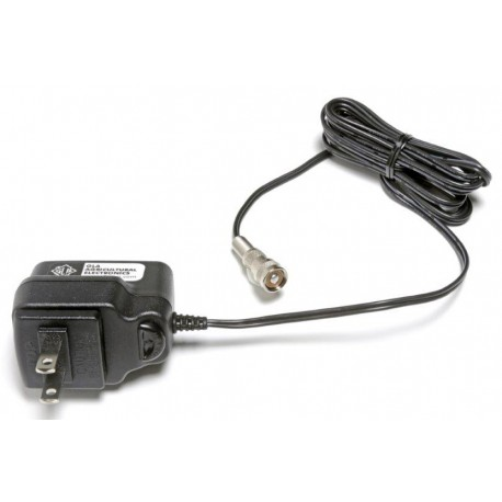 GLA Charger Only for  M700 or M750