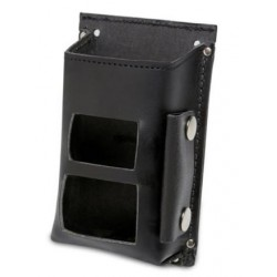 GLA Leather Case for M900- Only