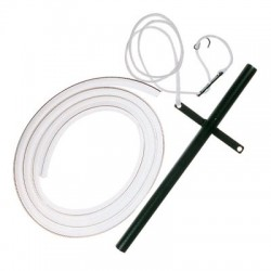 Speculum & Hose Kit-1 Man