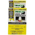 Tomcat Liquid Bait  1.7oz  8ct