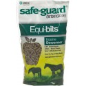 Safe-Guard Equi-Bits