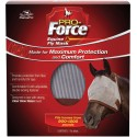 Pro Force Equine Fly Mask