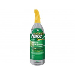 Nature's Force Fly Spray