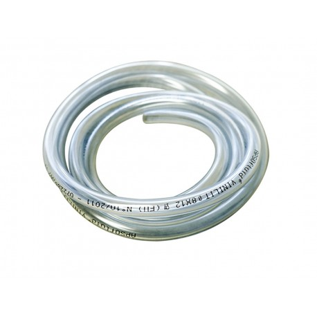 Dosatron Suction Hose