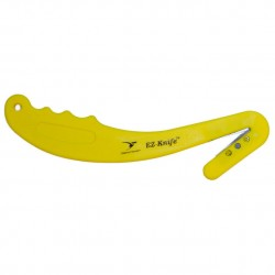 Fearing Ear Tag Remover