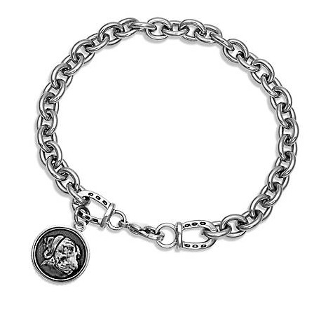 BC4048 Happy Tails German Shorthaired Poniter Bracelet