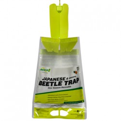 Rescue Japanese & Ornamental Beetle Trap