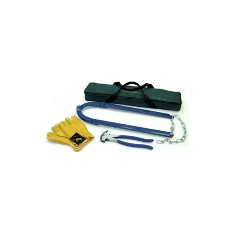 Texas Fence Fixer Gift Set