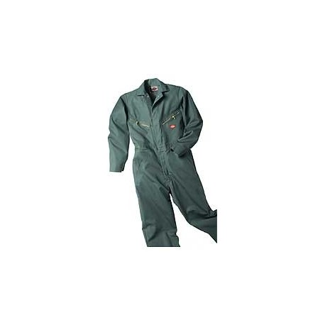 Coveralls-Navy-Longsleeve