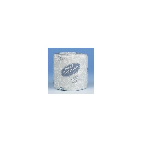 Toilet Tissue-2ply (roll)