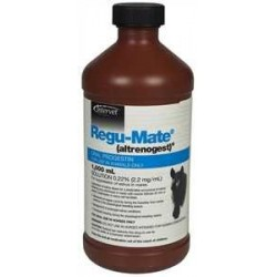 Regu-Mate Solution Rx
