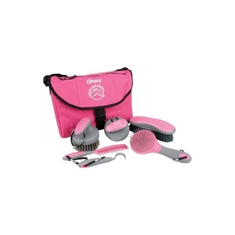 Oster Grooming Kit with bag