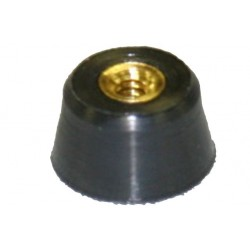 Medi-Dart Crossbow VALVE CAP only