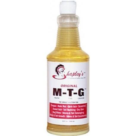Shapley's Original M T G 32oz