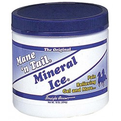Mineral Ice 1lb
