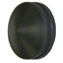Medi-Dart Extension PLUNGER CAP ONLY