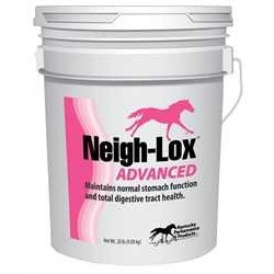 Neigh-Lox Advanced 20lb