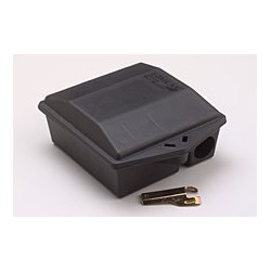 Tomcat Mouse Bait Station 33480