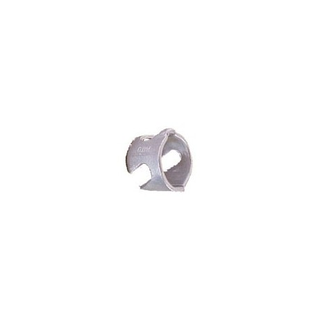 EZE Castrator Loops and Clips (25ct)