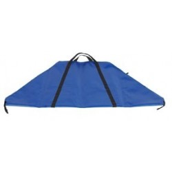 Ideal Calf Puller Bag - EZE/Frank's