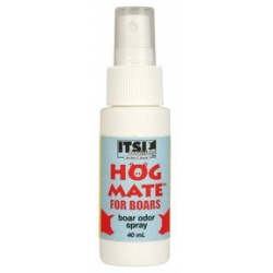 Hog Mate Odor Spray - Boar 100ml