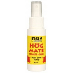 Hog Mate Odor Spray - sow/gilt 100ml