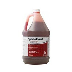 Spectam Scour Halt gallon