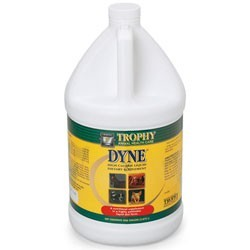 Dyne - High Calorie Liquid Dietary Supplement gallon