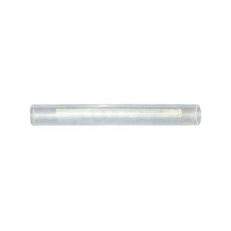 Small light tube