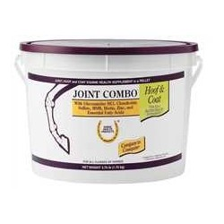 Joint Combo Hoof & Coat 3.75lb