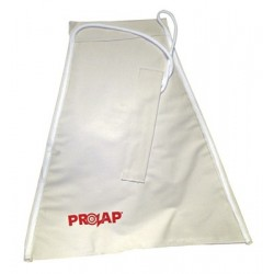 Prozap Dust Bag - Bag Only
