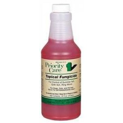 Topical Fungicide (32 oz)