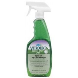 Vetrolin Green Spot Out 16oz