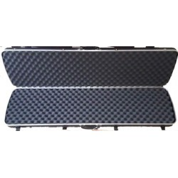 Pneu-Dart Deluxe Rifle Case