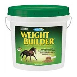 Weight Builder 8lb