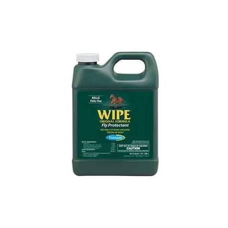 Wipe Original 32oz