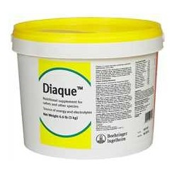 Diaque Powder 6.6lb