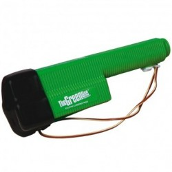 Hot Shot Rechargeable Power Pak