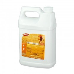 Control Solutions Cyonara Pour On gallon