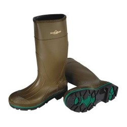 Norcross Boots Northerner Olive 75120